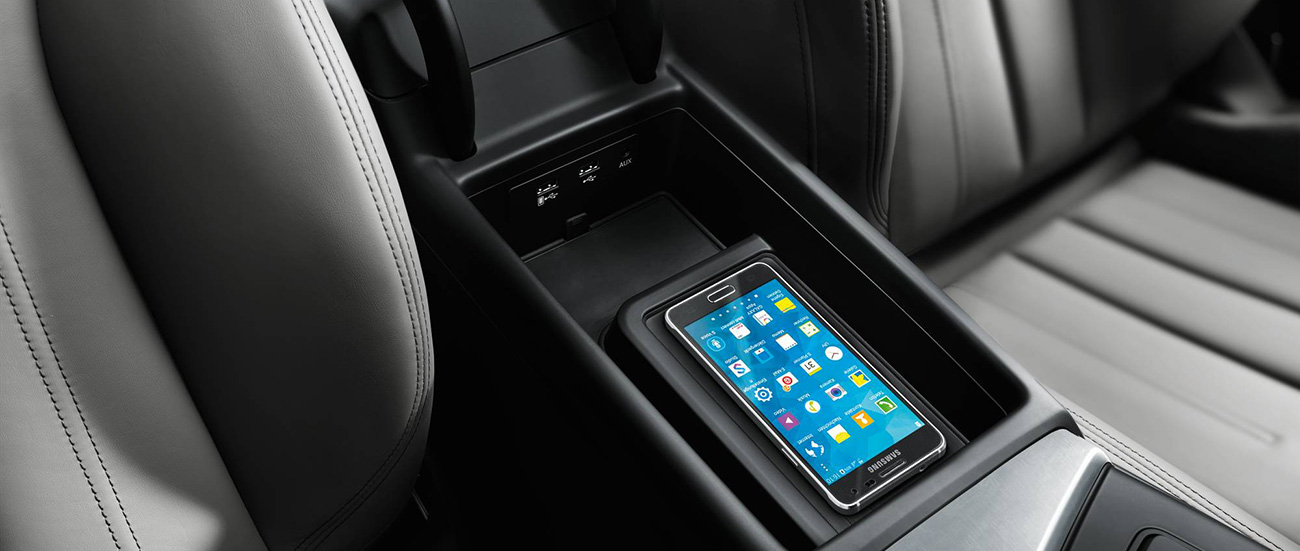 audi phone box infotainment und kommunikation innovation audi sterreich. Black Bedroom Furniture Sets. Home Design Ideas